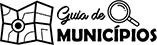 Logo do guia de municípios Transportal