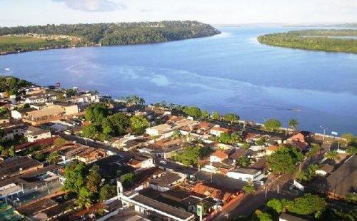 Altamira (PA)