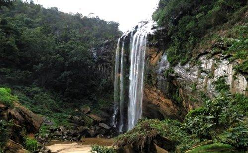 Cachoeira do Itapemirim (ES)