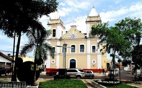 Caxias (MA)
