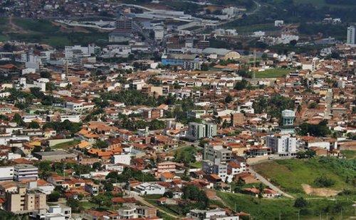 Guarabira (PB)