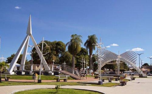 Iguatu (CE)