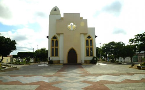 Itaberaba (BA)
