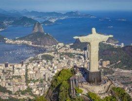 Passagem para  Rio de Janeiro (RJ)