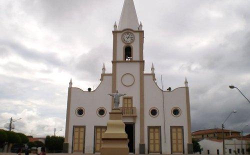 Jaguaribe (CE)