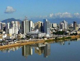 Passagem para Campos dos Goytacazes (RJ)