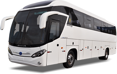 Ônibus Transportal