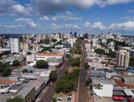 Passagem para Porto Nacional (TO)