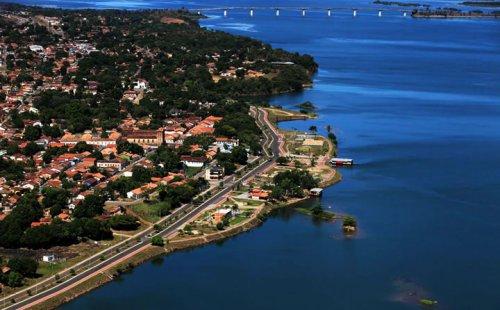 Porto Nacional (TO)
