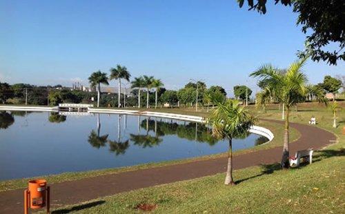 Quirinópolis (GO)