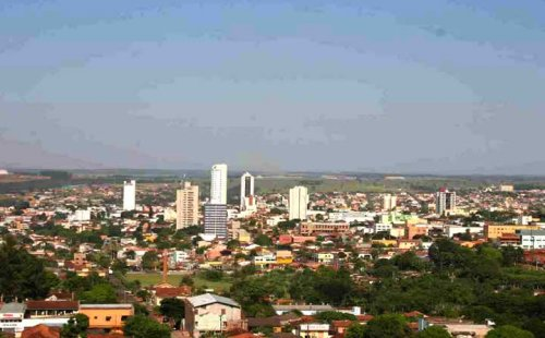 Rio Verde (GO)