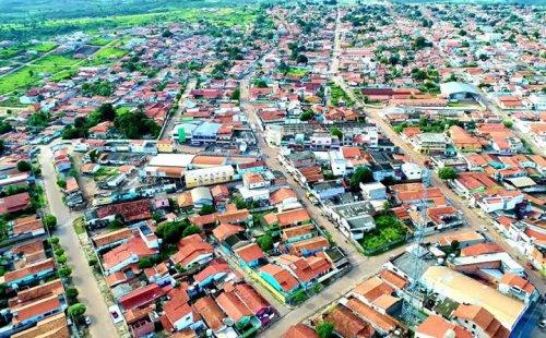 Rondon do Pará (PA)