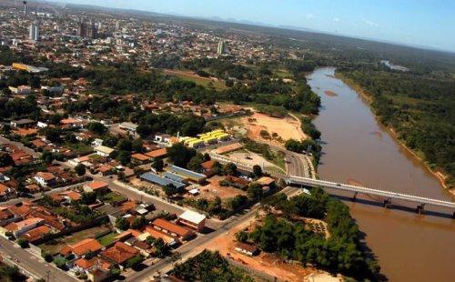 Rondonópolis (MT)