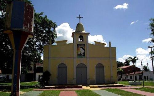 Santa Rita (MA)