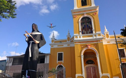 Santa Rita (PB)