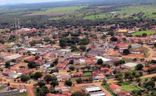 Santana do Araguaia (PA)
