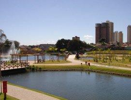 Passagem para  São Félix do Xingú (PA)