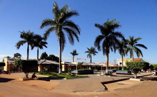 Ulianópolis (PA)