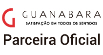 Logo Guanabara
