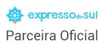 Logo Expresso do Sul