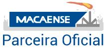 Logo Macaense