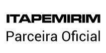 Logo Itapemirim