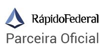 Logo Rápido Federal