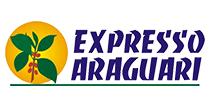 Logo Expresso Araguari