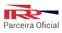 Logo Rápido Ribeirão