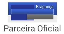Logo Bragança