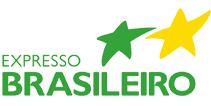 Logo Expresso Brasileiro