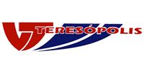 Logo Viação Teresópolis
