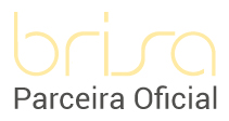 Logo Brisa