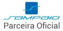 Logo Sampaio
