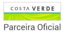 Logo Costa Verde