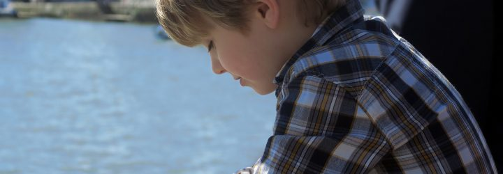Informações necessárias para que o menor de idade possa viajar desacompanhado de responsáveis.