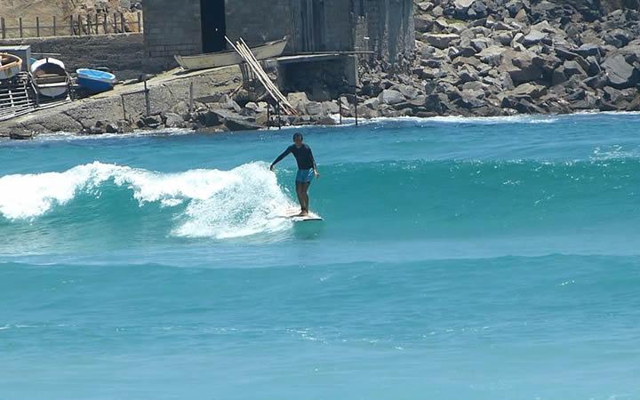 Surf Trip - Região dos Lagos