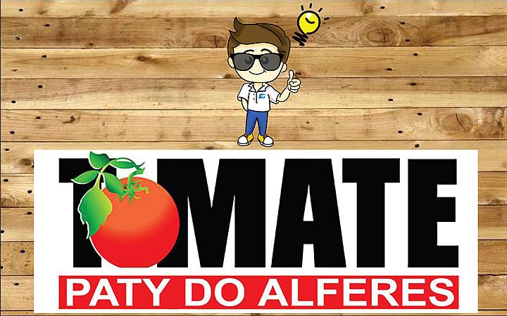 Festa do tomate - Dicas