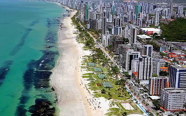 Recife - Pernanbuco