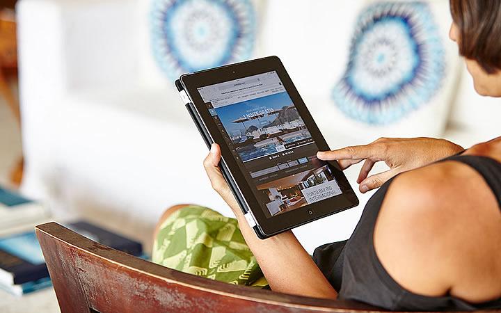 Hotel com Wifi Livre