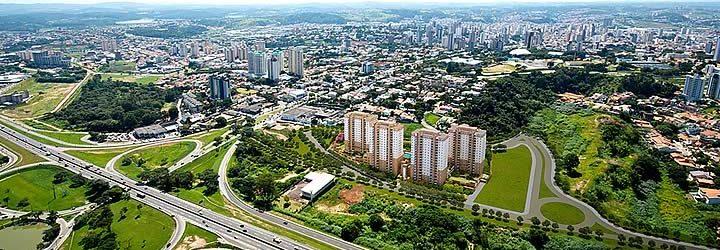 Jundiaí São Paulo fonte: www.transportal.com.br