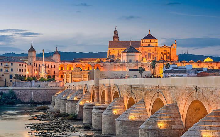 Cordoba - Espanha
