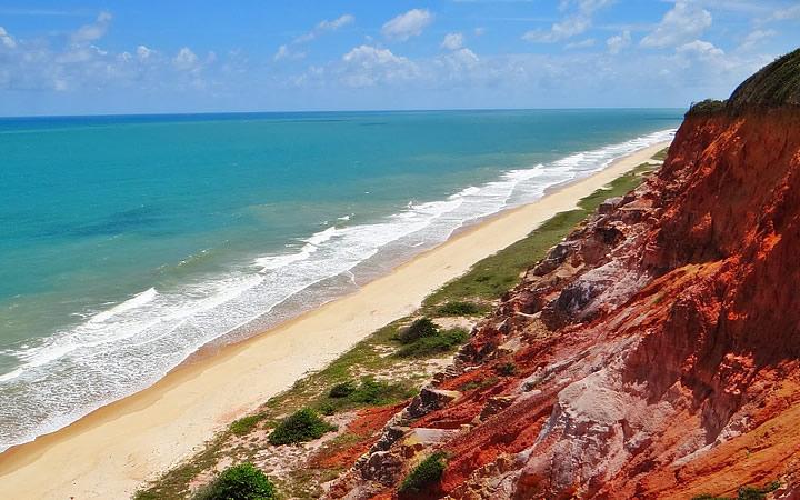 Jacarecica do Sul em Alagoas
