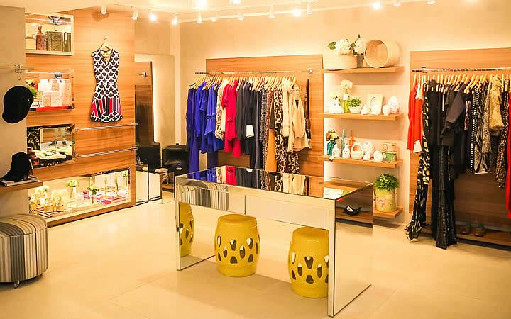 Lojas de Compra em Campo Grande MS
