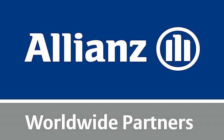 Seguro viagem - Allianz Mondial