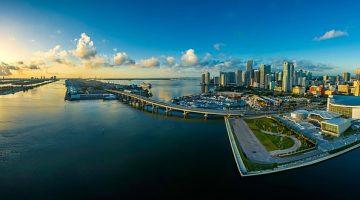 Miami - Floria - Estados Unidos