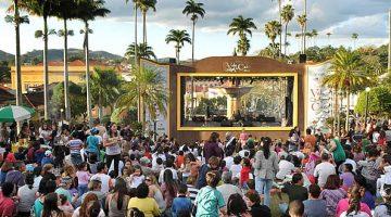 Festival do Vale do Café