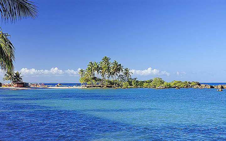 Ilha de Tinharé