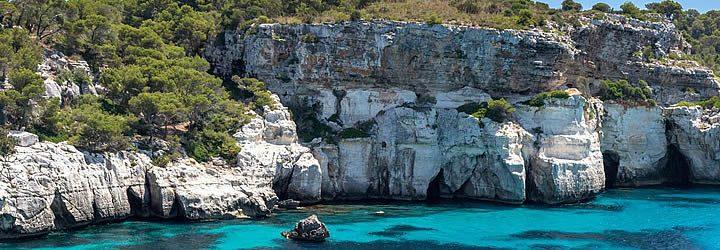 Menorca ou Minorca