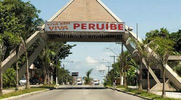 Peruíbe